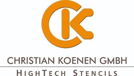 Christian Koenen GmbH
