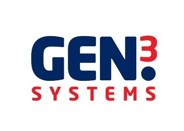Gen3 Systems