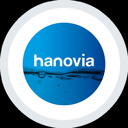 Hanovia-uv