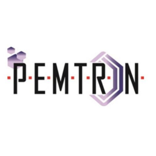 Pemtron