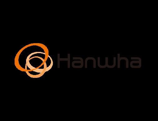 Hanwha Techwin