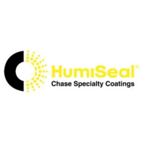 HumiSeal