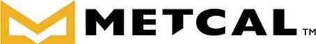 Metcal