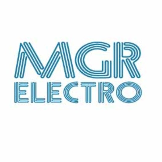 MGR Electro