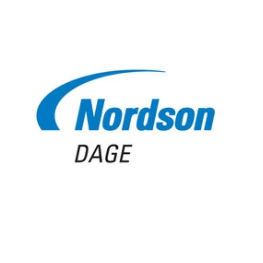 Nordson Dage