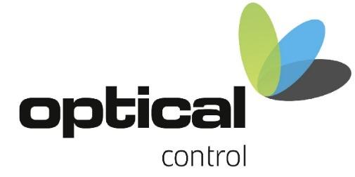 Optical Control