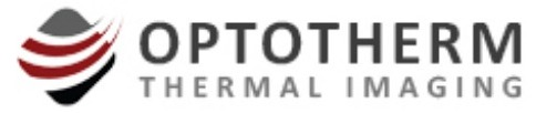 Optotherm