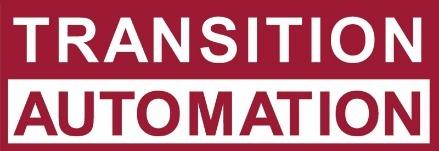 Transition Automation