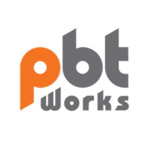 Pbt Works