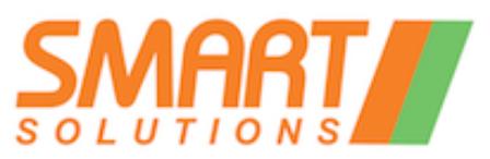 Smart Solutions