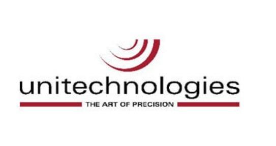 Unitechnologies