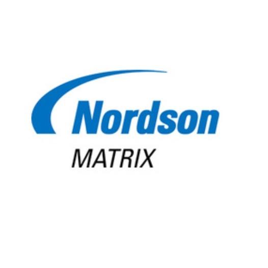 Nordson Matrix