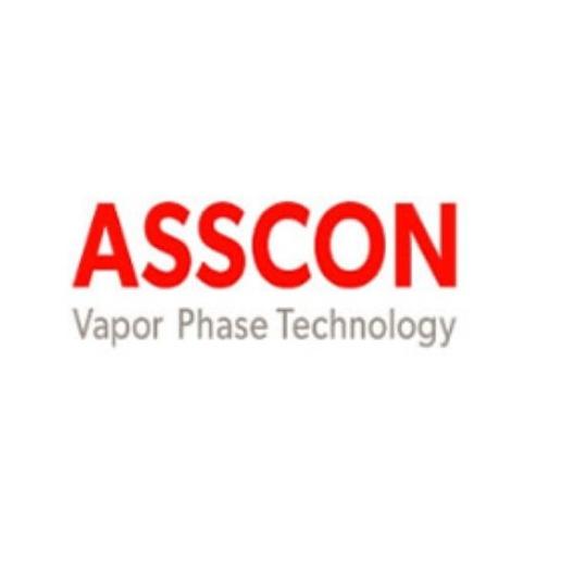 Asscon