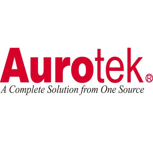 Aurotek